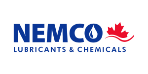Nemco Fall Oil Sale
